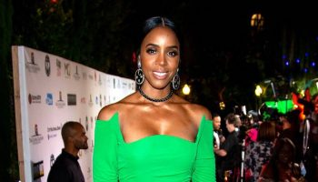 kelly-rowland-in-emilia-wickstead-@-living-legends-foundation-gala-2019