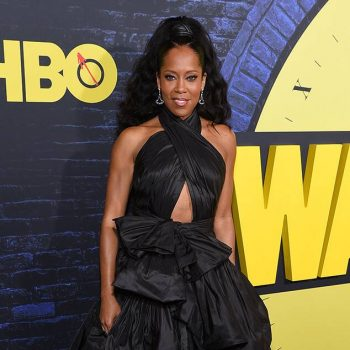 regina-king-in-oscar-de-la-renta-the-watchman-la-premiere