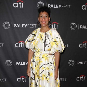 tracee-ellis-ross-in-aje-paleyfest-new-york