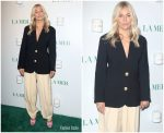 Sienna Miller  In Gucci @ The La Mer By Sorrenti Campaign