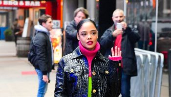 tessa-thompson-in-versace-leaving-good-morning-america