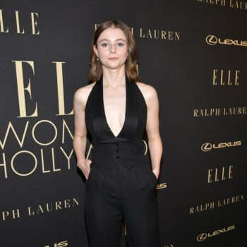 thomasin-mckenzie-in-ralph-lauren-elles-2019-women-in-hollywood-event