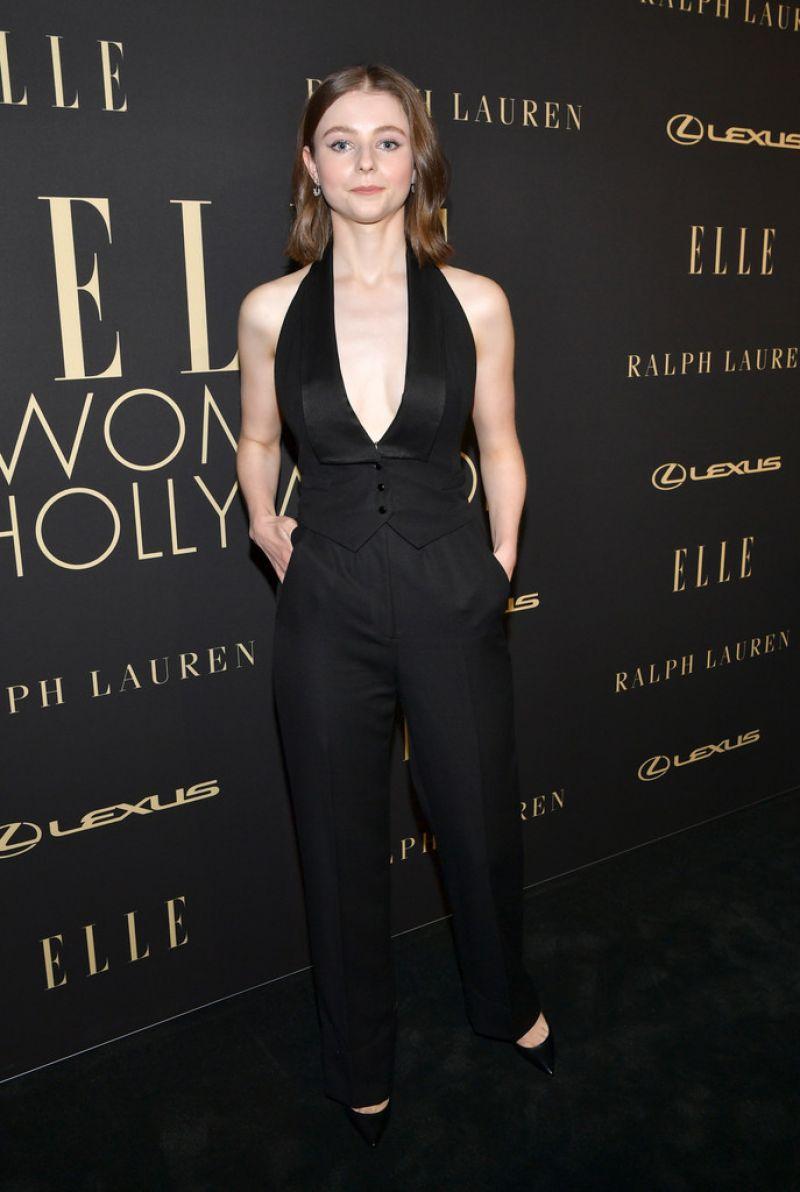 thomasin-mckenzie-in-ralph-lauren-elles-2019-women-in-hollywood-event