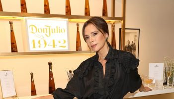 victoria-beckham-and-sotheby's-celebrate-andy-warhol-@-the-fashion-designer's-london-flagship-boutique