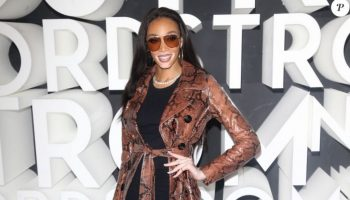 winnie-harlow-rocks-python-print-coat-nordstrom-store-opening-party-in-new-york