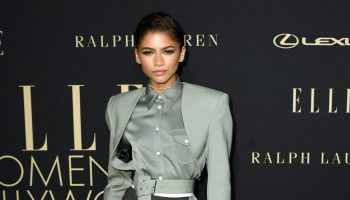 zendaya-coleman-in-peter-do-elles-2019-women-in-hollywood-event