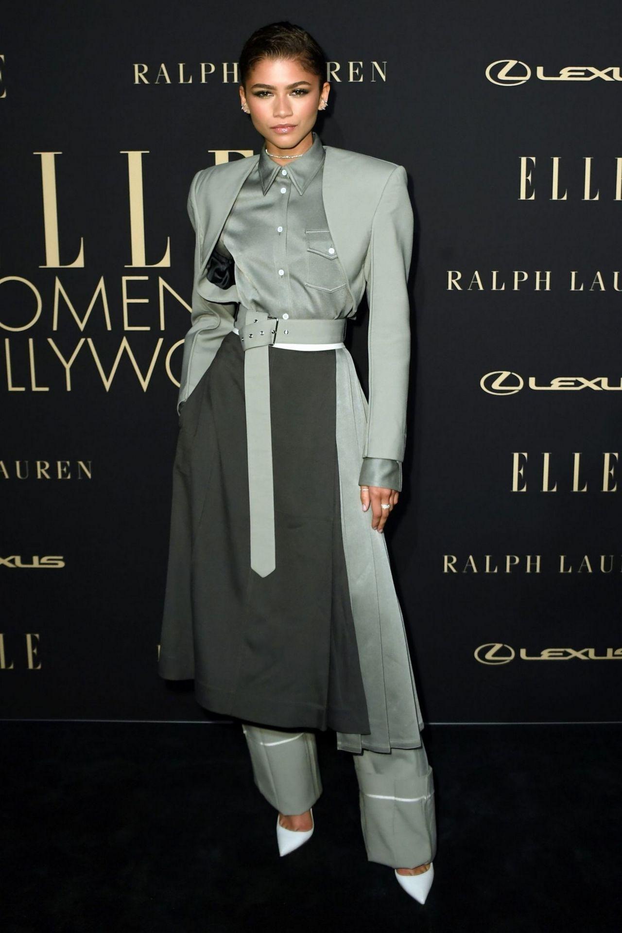 zendaya-coleman-in-peter-do-elles-2019-women-in-hollywood-event