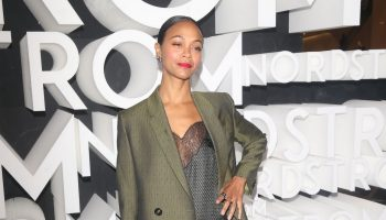 zoe-saldana-in-fendi-nordstrom-store-opening-party-in-new-york