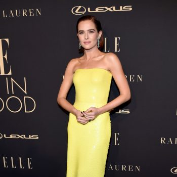 zoey-deutch-in-ralph-lauren-elles-26th-annual-women-in-hollywood-event
