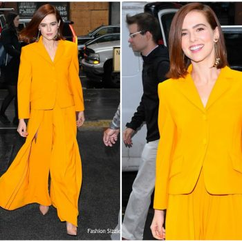 zoey-deutch-in-carolina-herrera-the-today-show