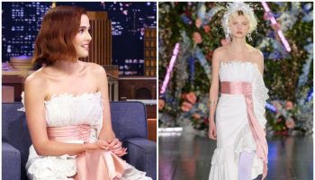 zoey-deutch-in-rodarte-the-tonight-show-starring-jimmy-fallon