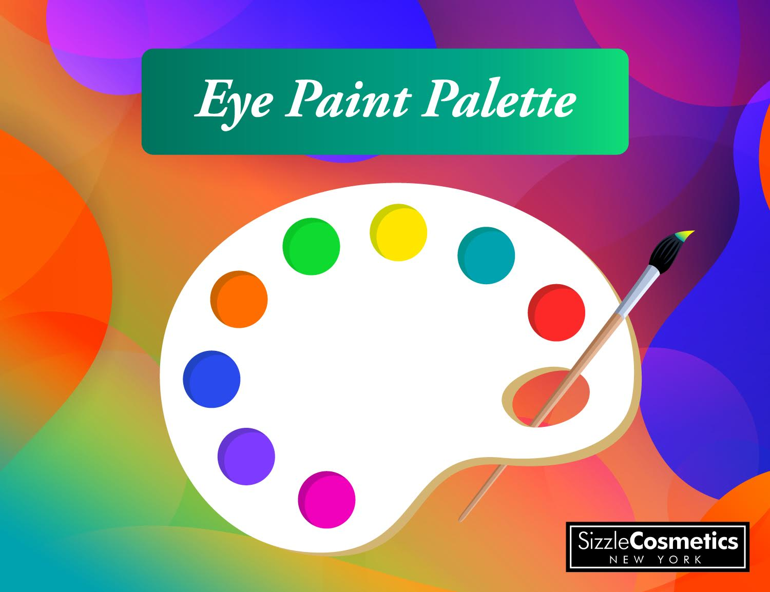 eye-paint-palette-by-house-of-sizzle-cosmetics