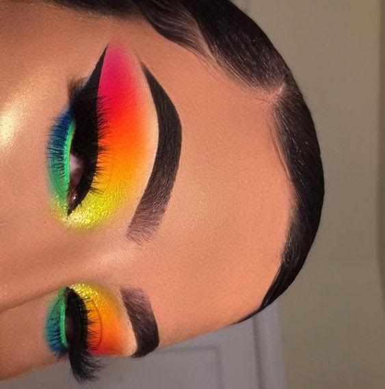 fluorescent-neon-pigment-eyeshadow-stack-of-7-by-house-of-sizzle-cosmetics