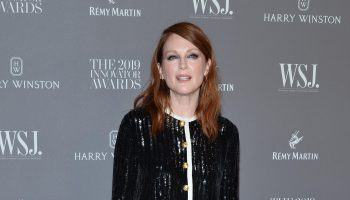 julianne-moore-in-celine-2019-wsj-innovators-awards-at-moma-in-nyc