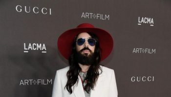 alessandro-michele-in-gucci-2019-lacma-2019-art-film-gala