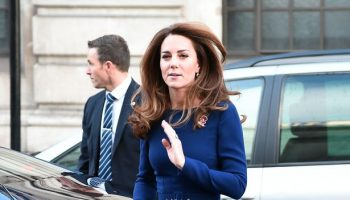 catherine-duchess-of-cambridge-in-emilia-wickstead-the-launch-of-the-national-emergencies-trust