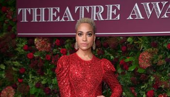 cush-jumbo-in-michael-kors-evening-standard-theatre-awards-2019-in-london