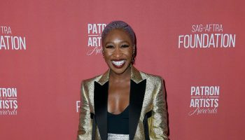 cynthia-erivo-sag-aftra-foundations-4th-annual-patron-of-the-artists-awards