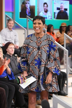 tamron-hall-in-demestik-dress-on-the-tamron-hall-show