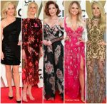 2019 CMA Awards Redcarpet