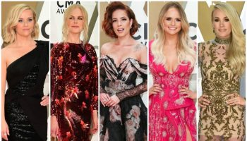 2019-cma-awards-redcarpet