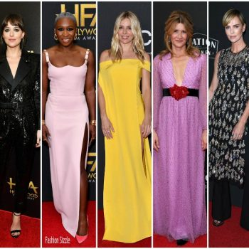 2019-hollywood-film-awards-in-la-redcarpet