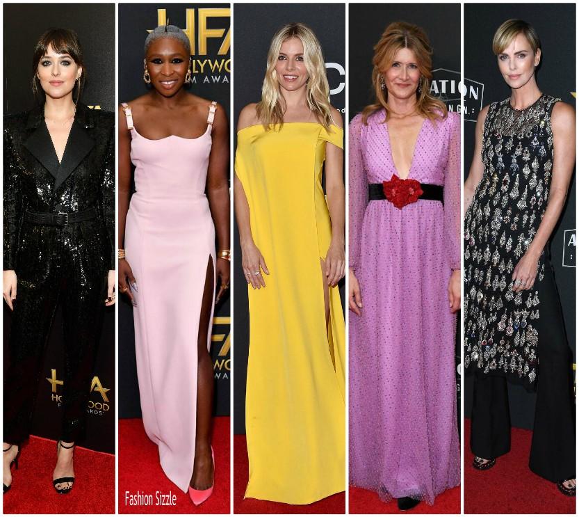 2019-hollywood-film-awards-in-la-redcarpet