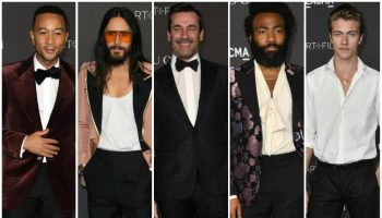 2019-lacma-art-film-gala–menswear-
