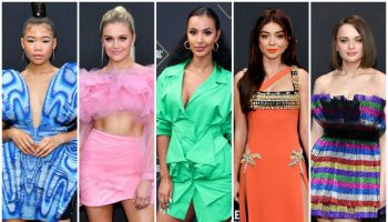 2019-peoples-choice-awards-redcarpet