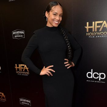 alicia-keys-in-stella-mccartney-2019-hollywood-film-awards