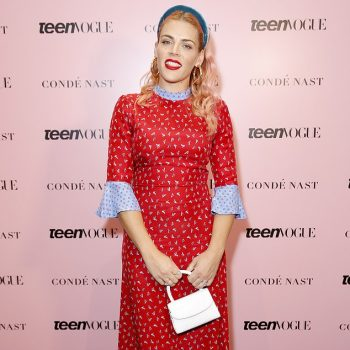 busy-philipps-in-hvn-2019-teen-vogue-summit