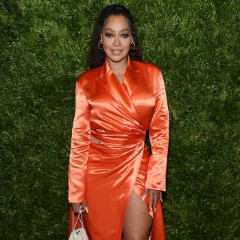 la-la-anthony-in-off-white-2019-cfda-and-vogue-fashion-fund-awards