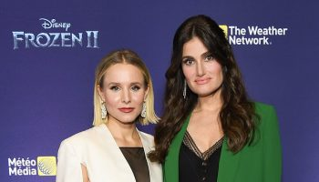 frozen-2-fan-event-with-kristen-bell-idina-menzel
