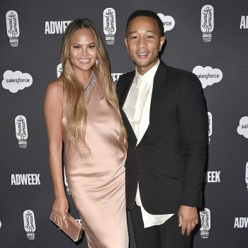 chrissy-teigen-in-ralph-russo-2019-brand-genius-awards