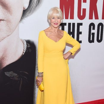 helen-mirren-in-brandon-maxwell-the-good-liar-new-york-premiere