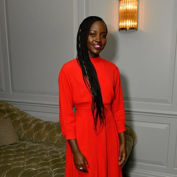 lupita-nyongo-in-prada-us-new-york-screening