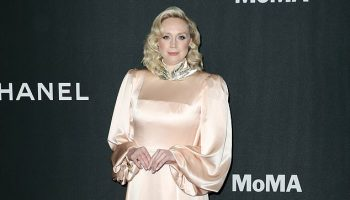 gwendoline-christie-in-gucci-2019-museum-of-modern-art-film-benefit-a-tribute-to-laura-dern