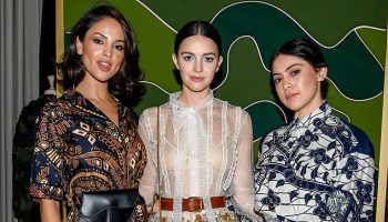 eiza-gonzalez-ella-hunt-rosa-salazar-bergdorf-goodman-dior-celebrate-the-cruise-2020-collection-and-launch-of-abcdior-personalization-7