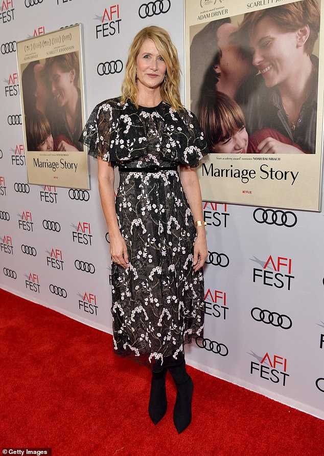 laura-dern-in-giambattista-valli-afi-fest-2019-screening-of-marriage-story