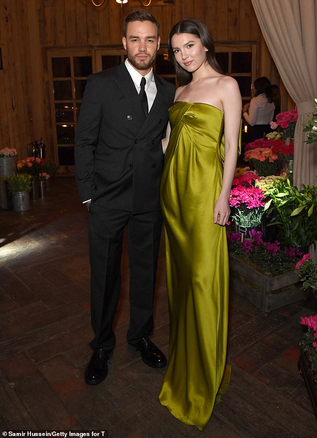 maya-henry-in-alberta-ferretti-the-business-of-fashion-presents-voices-2019-gala-dinner