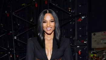 ciara-in-mugler-hosting-2019-american-music-awards