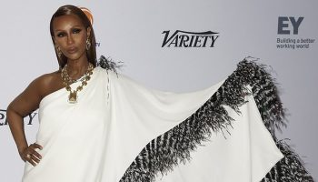 iman-in-prabal-gurung-the-2019-international-emmy-awards