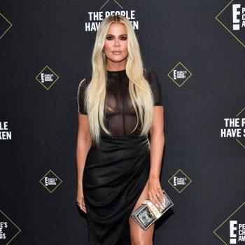 khloe-kardashian-in-laquan-smith-2019-peoples-choice-awards