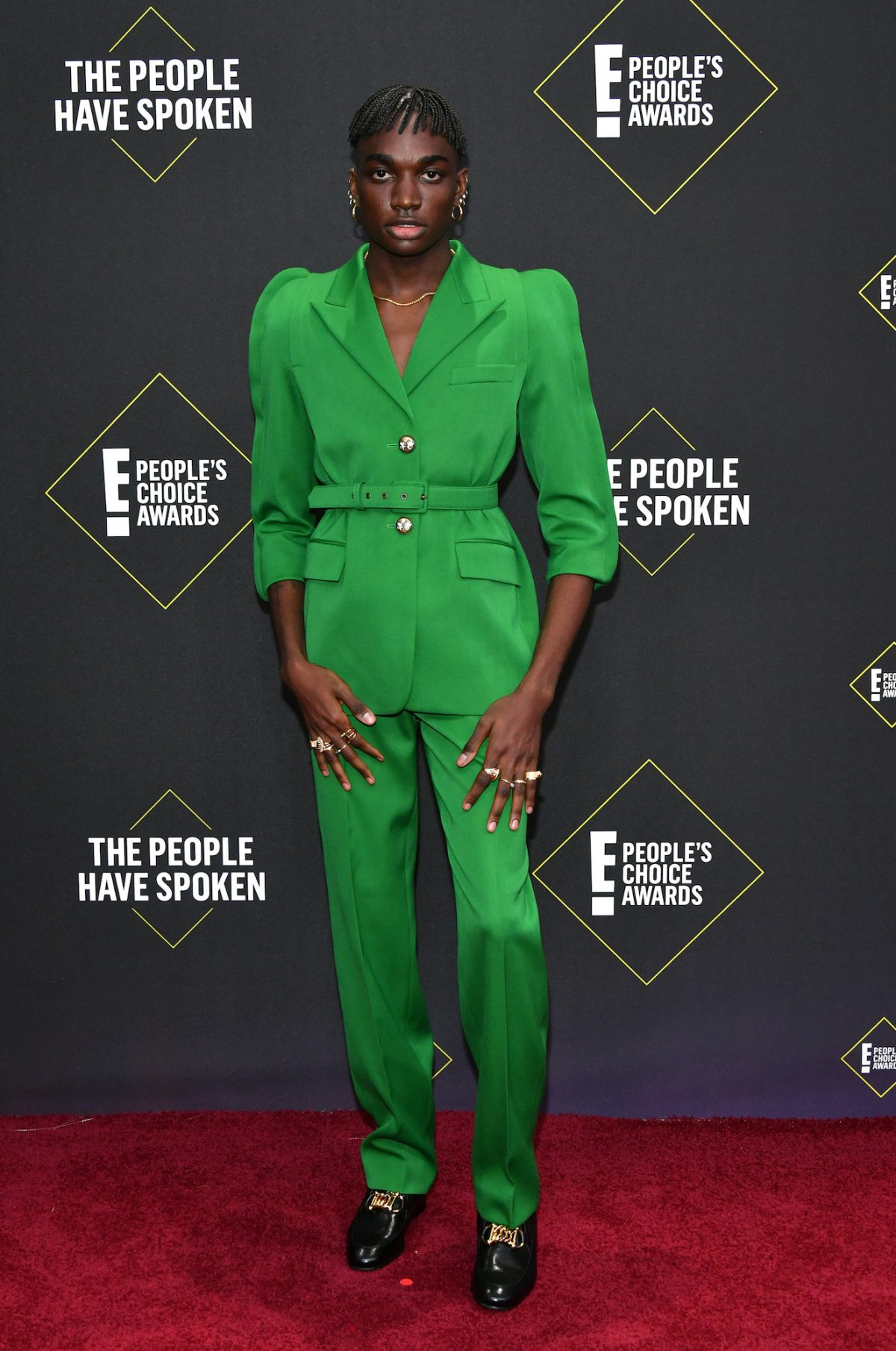 rickey-thompson-in-givenchy-2019-peoples-choice-awards