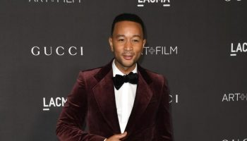 john-legend-in-gucci-2019-lacma-art-and-film-gala