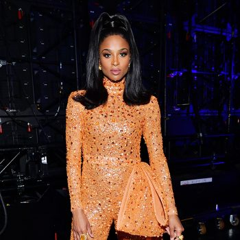 ciara-in-georges-hobeika-hosting-2019-american-music-awards