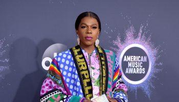 big-freedia-in-libertine-2019-american-music-awards