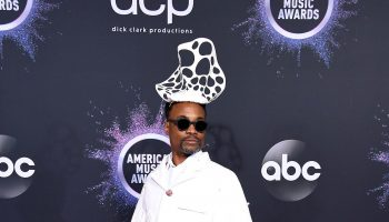 billy-porter-in-thom-browne-and-stephen-jones-millinery-2019-american-music-awards