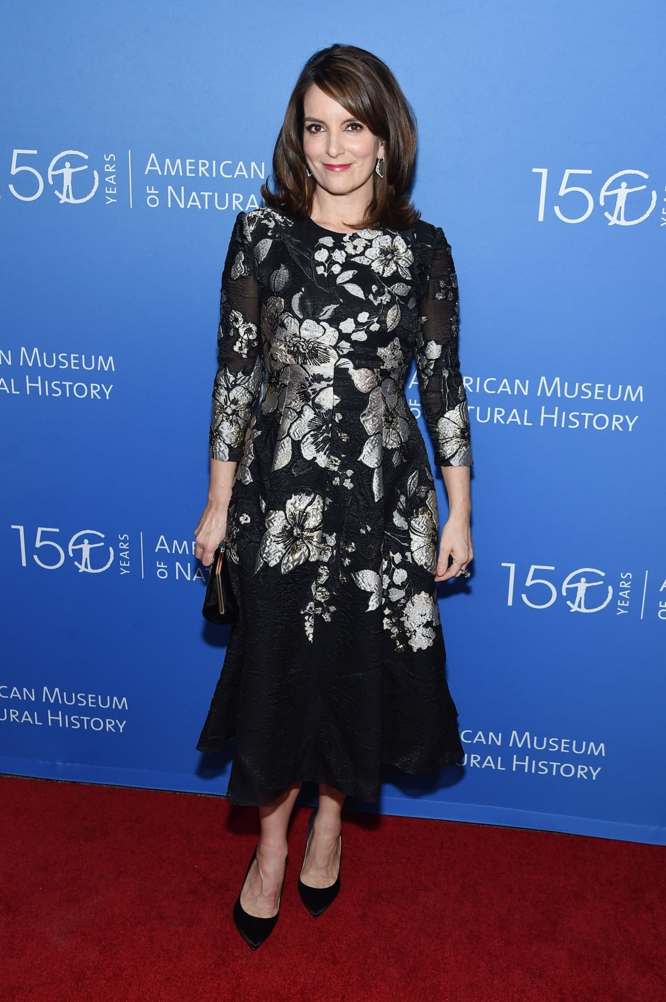 tina-fey-in-lela-rose-2019-american-museum-of-natural-history-gala
