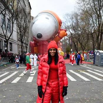 ciara-rocks-performs-2019-the-macys-thanksgiving-day-parade